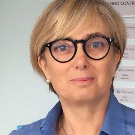 DOTT.SSA LUISA MURER